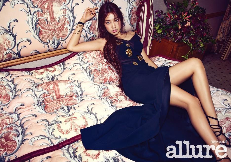 Tin sao Hàn hot 10/7: JYJ Park Yoochun dời ngày cưới, EXO xác nhận trở lại Kpop-6