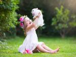 Con giáp nữ được yêu hết mực, là công chúa của cha mẹ, là nữ hoàng của chồng con-4