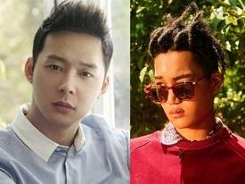 Tin sao Hàn hot 10/7: JYJ Park Yoochun dời ngày cưới, EXO xác nhận trở lại Kpop