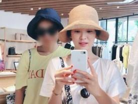 Song Hye Kyo 'rạng ngời mà không chói lóa' lần đầu lộ diện sau tin kết hôn với tình trẻ