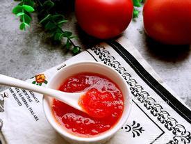 Làm nước sốt cà chua thế này, cả nhà ăn vừa ngon vừa an toàn