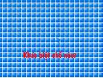 Tìm được điểm khác biệt ở 4 bức hình này trong 10 giây, bạn sẽ là thiên tài