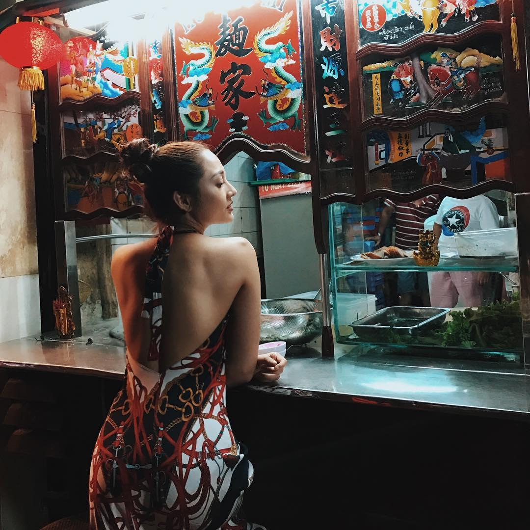 Tin sao Việt hot 11/7 -4