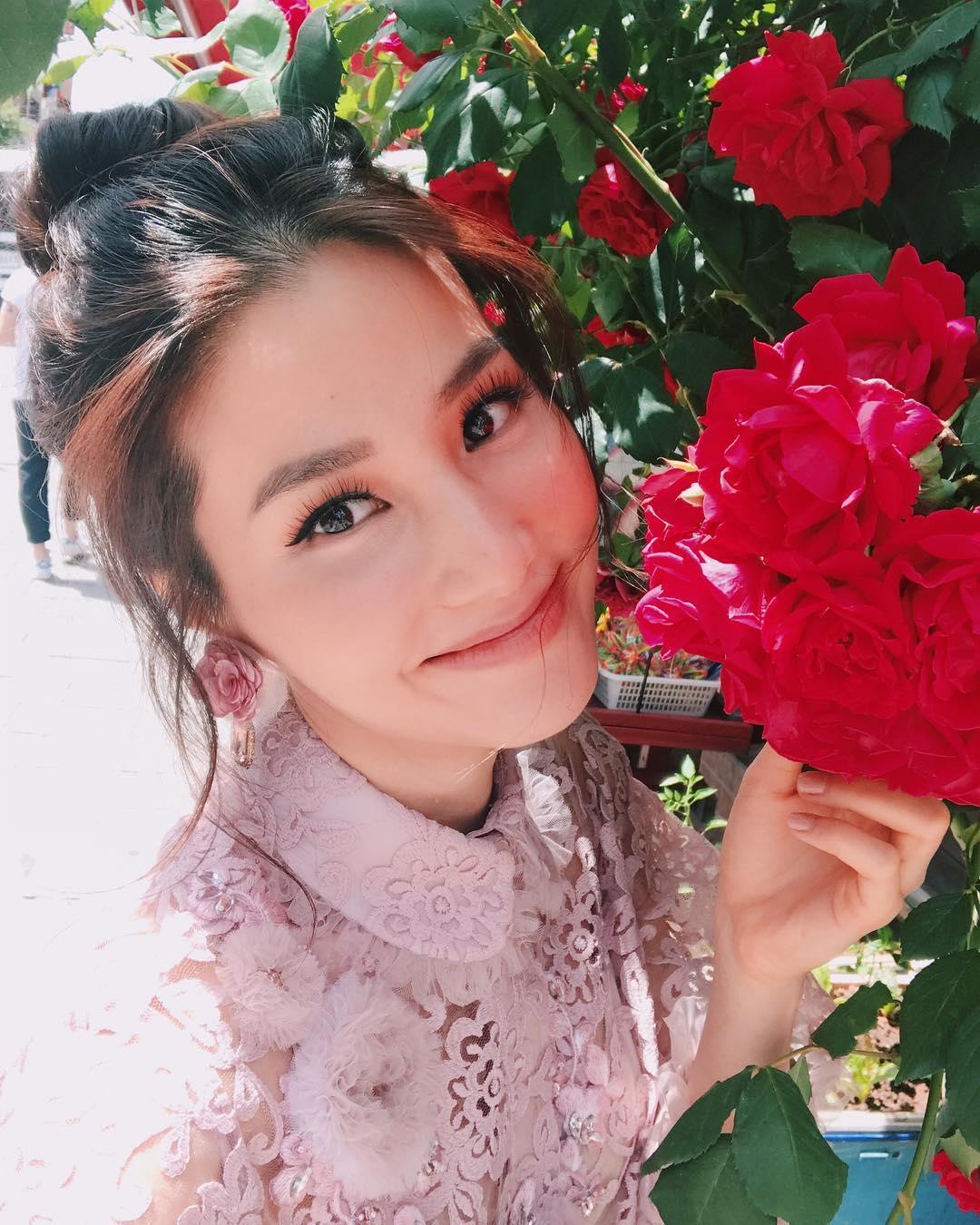 Tin sao Việt hot 11/7 -6