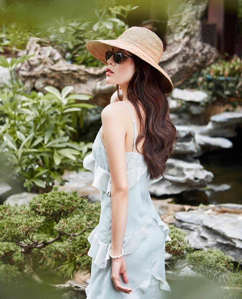 Tin sao Việt hot 11/7 -9
