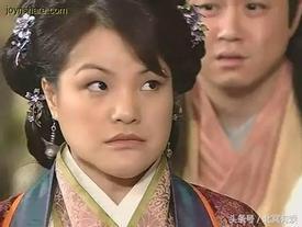 Nữ diễn viên xấu xí 'hiếm có khó tìm' của TVB bây giờ ra sao?