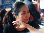 Triệu người rơi nước mắt khi Ốc Thanh Vân kể lại thời khắc bố ruột qua đời-2