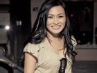 Phương Thanh: 'Tôi chỉ mong mình là người bình thường'
