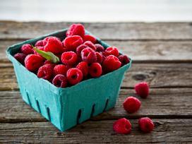 8 loại thực phẩm ngon, bổ, rẻ càng ăn càng trẻ khỏe