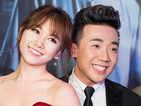 Quizz: Đoán xem khối tài sản chung của vợ chồng Trấn Thành - Hari Won khổng lồ cỡ nào?