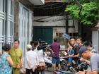 Tin nóng trong ngày 13/7: Nghe tiếng kêu của 4 người trong đám cháy ở Hà Nội mà không thể cứu