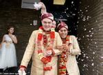 Bí mật động trời được che giấu suốt gần 20 năm của cặp đôi đồng tính nữ-5