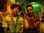 Mới hất cẳng 'Gangnam Style' nhưng dự là 'See You Again' sẽ sớm mất No.1 YouTube vào tay video này!
