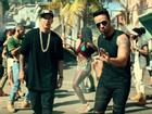 Thưởng thức ca khúc hot nhất thế giới 'Despacito' được cover bằng 10 thứ tiếng