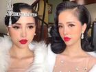 Anh trai Bảo Thy khoe ảnh cưới cùng hot girl Trang Pilla