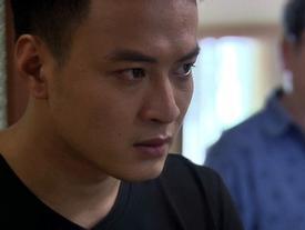 'Người phán xử' tập 33: Lại có thêm người vô tội phải chết vì Lê Thành