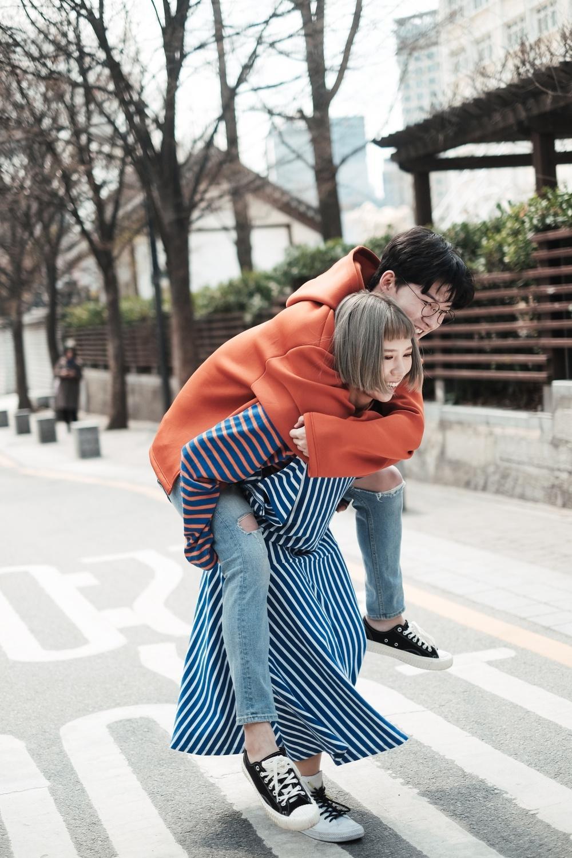 MV hôn anh của Min thành top trends sau khi ra mắt -4