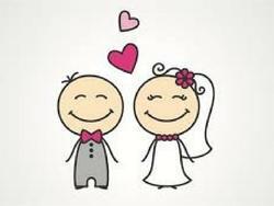 Muốn tiến tới hôn nhân, bạn phải trả lời được 5 câu hỏi này!