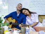 Xem MV của Phương Vy và chồng Tây để thấy hôn nhân không đáng sợ như người ta vẫn dọa