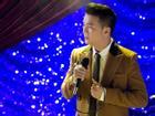 Dàn sao Việt đồng loạt 'hóng' chiêu trò của Đàm Vĩnh Hưng trong liveshow bolero