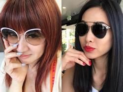 Tin sao Việt hot 14/7: Chia tay Bằng Kiều, Dương Mỹ Linh gửi lời cảm ơn vợ cũ người tình
