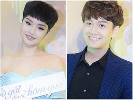 Dàn sao Việt trở lại thời mộng mơ áo trắng với 'Cô gái đến từ hôm qua'
