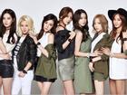 Billboard công bố Top 10 girlgroup Kpop có sức ảnh hưởng nhất 10 năm qua