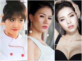 Trang Trần mắng fan ruột 'ngu hết phần của lợn' đứng đầu phát ngôn shock tuần qua