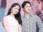 Sao Hàn 16/7: Tài tử 'The King Loves' tiết lộ đã phải lòng Yoona SNSD