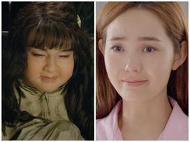 Hé lộ quá trình phẫu thuật và che giấu thân phận của Minh Hằng trong phim mới
