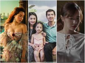 Những MV nhạc Việt đáng được chú ý trong tuần qua