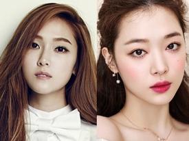 Sao Hàn 17/7: Jessica bị 'ném đá' vì ra album cùng SNSD; Choiza phủ nhận quay lại cùng Sulli