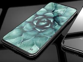 iPhone 8 nhận diện khuôn mặt như thế nào?