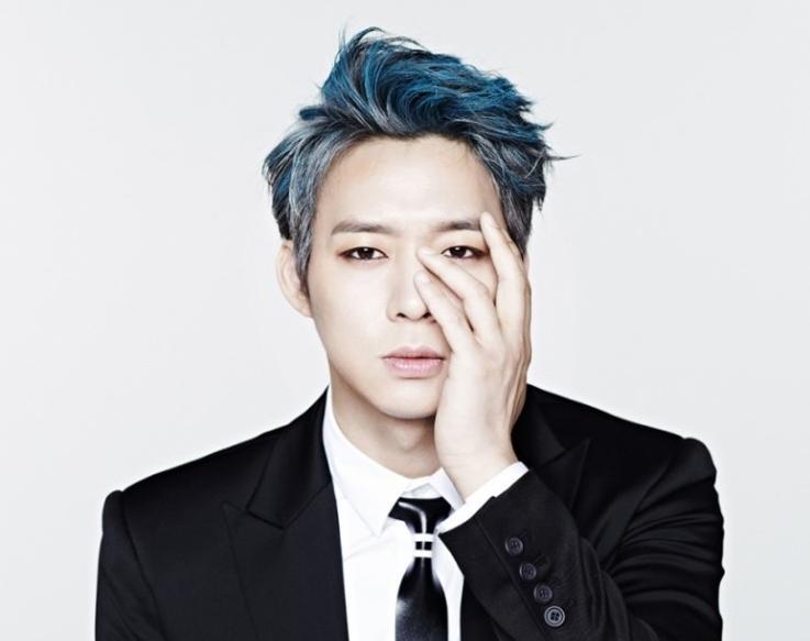 Park Yoochun: Tôi muốn chết sau scandal quấy rối tình dục