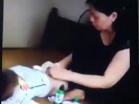 Chân dung 'bác sĩ' khiến hàng loạt trẻ bị sùi mào gà sau cắt bao quy đầu