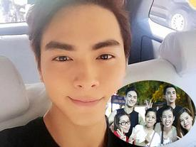 Hai trai đẹp cover loạt hit 'khủng' náo loạn phố đi bộ Hà Nội