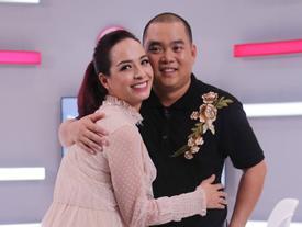 Minh Khang không quên kiếp nhạc sĩ nghèo phải đi vay 60 triệu đồng để cưới Thúy Hạnh