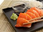 10 món ăn giúp kìm hãm sự lão hóa dành cho phụ nữ tuổi 40