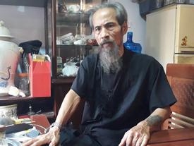 Thực hư thông tin nhà 'Thế Chột' Chu Hùng bị cắt điện, nước suốt 5 năm
