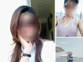 Cô gái 33 tuổi tuyển chồng lương 30 triệu khiến dân mạng 'dậy sóng'