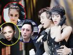 Đồng loạt sao Việt dằn mặt Hiền Hồ sau clip bị nghi cố tình 'gài bẫy' Soobin Hoàng Sơn