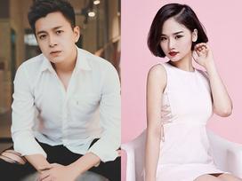 Sau Phương Trinh Jolie, dàn sao Việt đồng loạt công bố tiêu chuẩn chọn người yêu