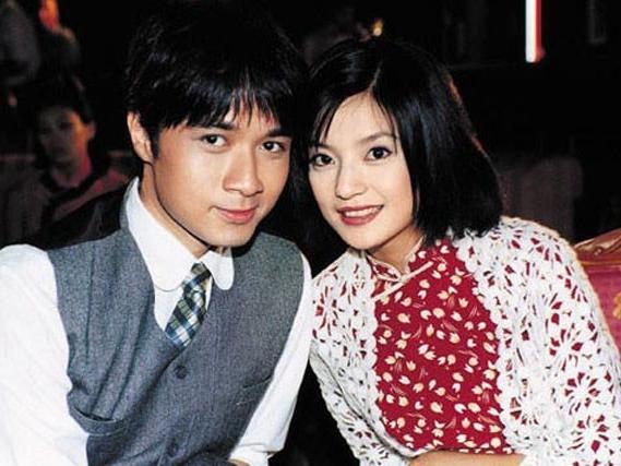 Sau 16 năm, nhạc phim 'Tân Dòng Sông Ly Biệt' vẫn vẹn nguyên sức sống mãnh liệt