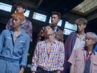 View MV EXO sau 24h: Phá kỷ lục của chính mình nhưng chưa bằng BlackPink - BTS - TWICE
