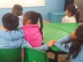 Clip hài: Các tai nạn 'khó đỡ' của các nhóc con