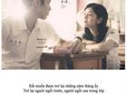 Yêu thầm 7 năm không dám nói, chàng trai khóc như mưa vào ngày 'bạn thân' đi lấy chồng