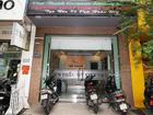 Thông tin mới vụ người nước ngoài tử vong ở thẩm mỹ viện Sài Gòn