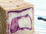 Bánh mì gối mà làm theo cách này vừa ngon lại vừa đẹp mắt