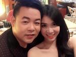 Quang Lê thú nhận: 'Tôi từng cưới vợ nhưng vẫn giữ gìn sự trinh trắng cho cô ấy'-5