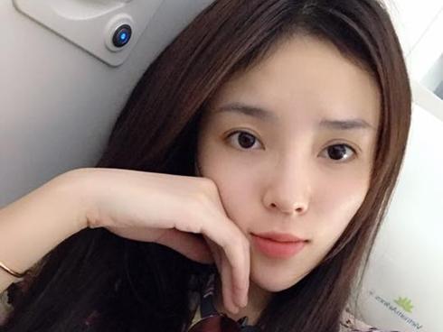 Tin sao Việt 20/7: Hoa hậu Kỳ Duyên lo sợ điều kinh khủng có thể xảy ra bất cứ lúc nào